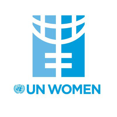 UN Women Executive Board logo