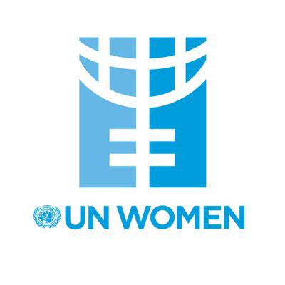 UN Women Executive Board logo