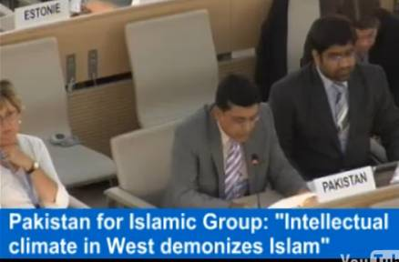 west_demonizing_islam