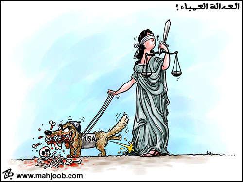falk cartoon