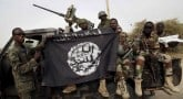 When will the UN take action for the innocent victims of Boko Haram?