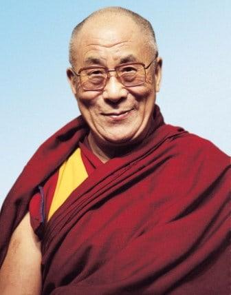 dalai_lama_manuel_bauer