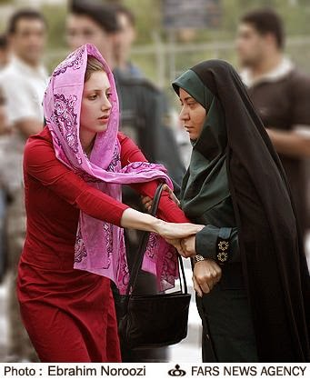 morality-police-iran