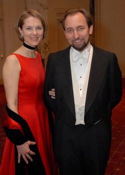 princess-sarah-zeid-with-husband-h.r.h.-prince-zeid-raad