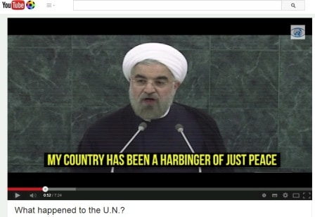 video_what_happened_to_the_un