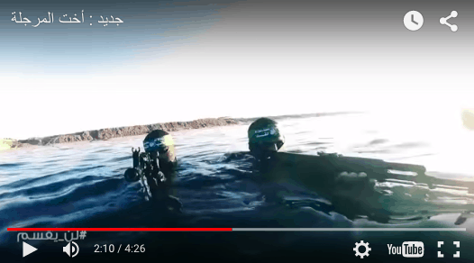 Screen Shot 2015-10-15 at 11.32.18 PM