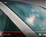 Screen Shot 2015-10-15 at 11.33.05 PM