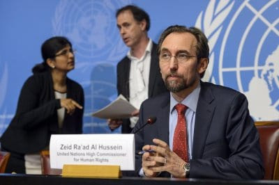 un-peacekeepers-alleged-abuse-car