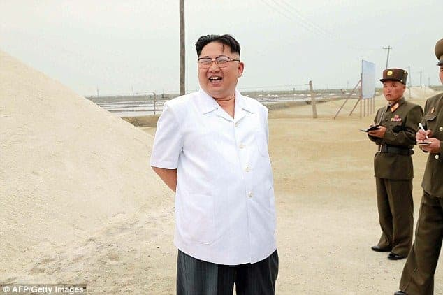 datant d'un homme coréen américain