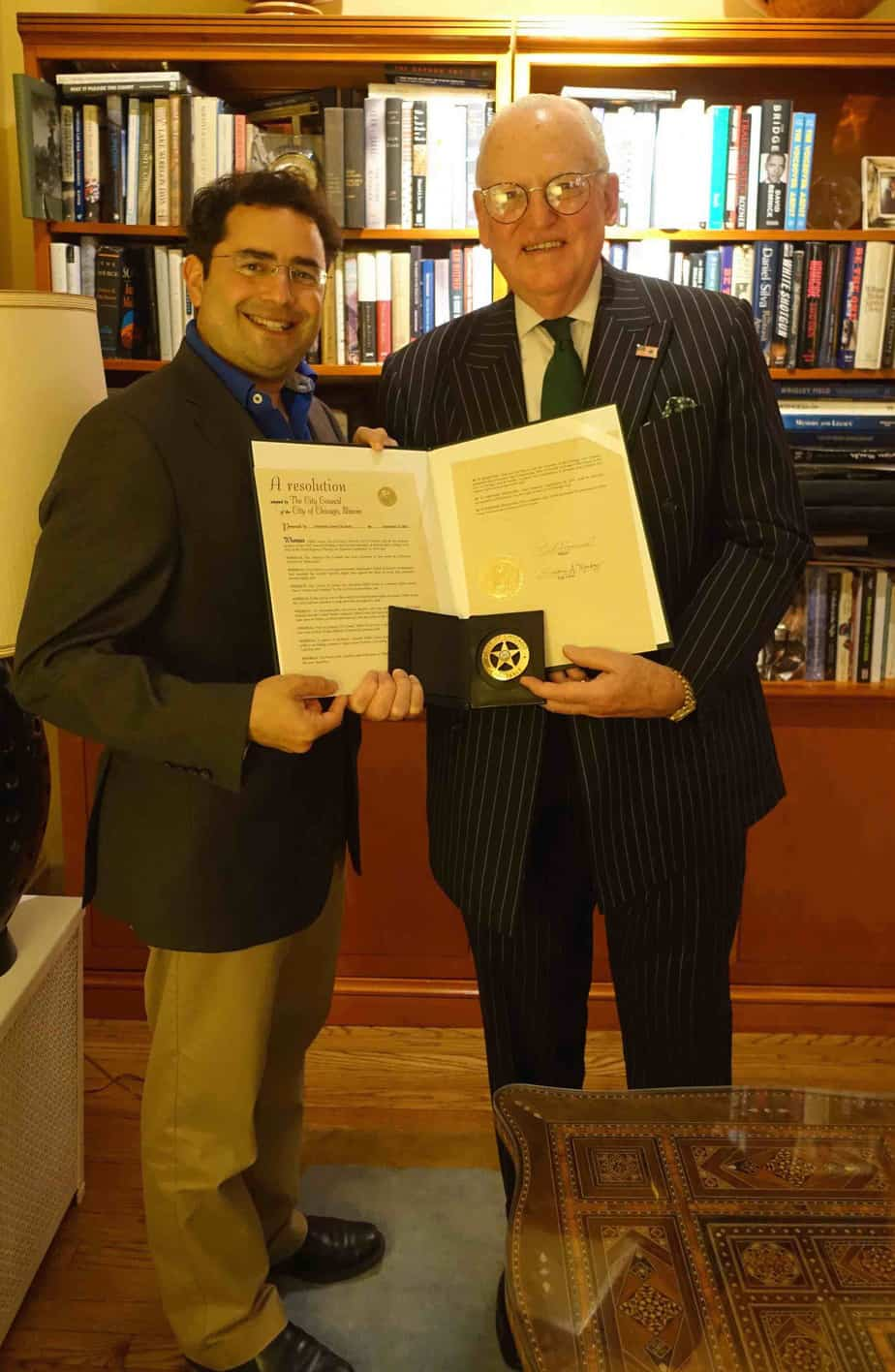 neuer-and-alderman-cropped