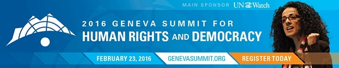geneva_summit_banner