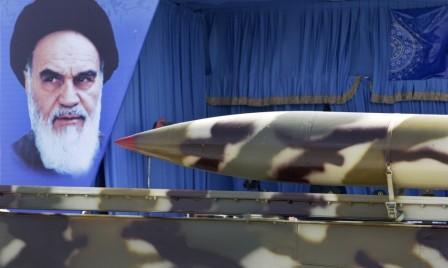 khomeini_rockets