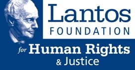 lantos_foundation_hrj_logo