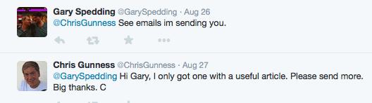 spedding-reply-crop-gunness