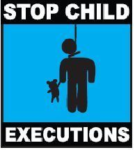 stop_child_execution-lowquality