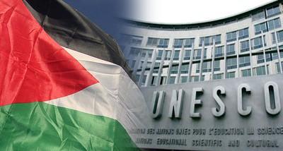 unesco-palestine