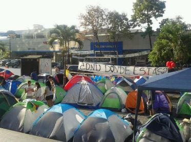 2-cuba-venezuela-dissidents