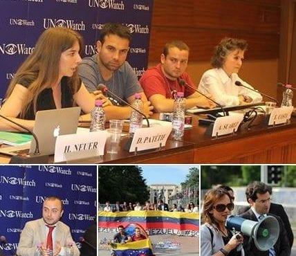 cuba-venezuela-dissidents