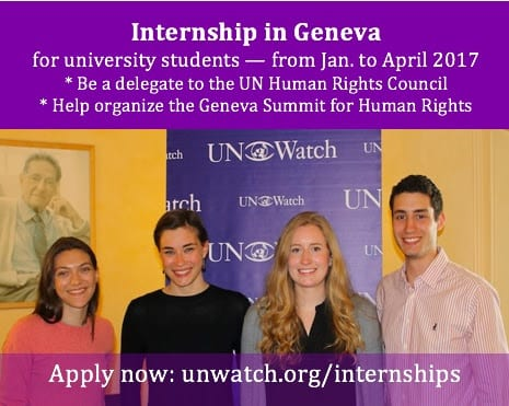 un-watch-internship