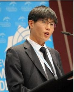 dong-hyuk