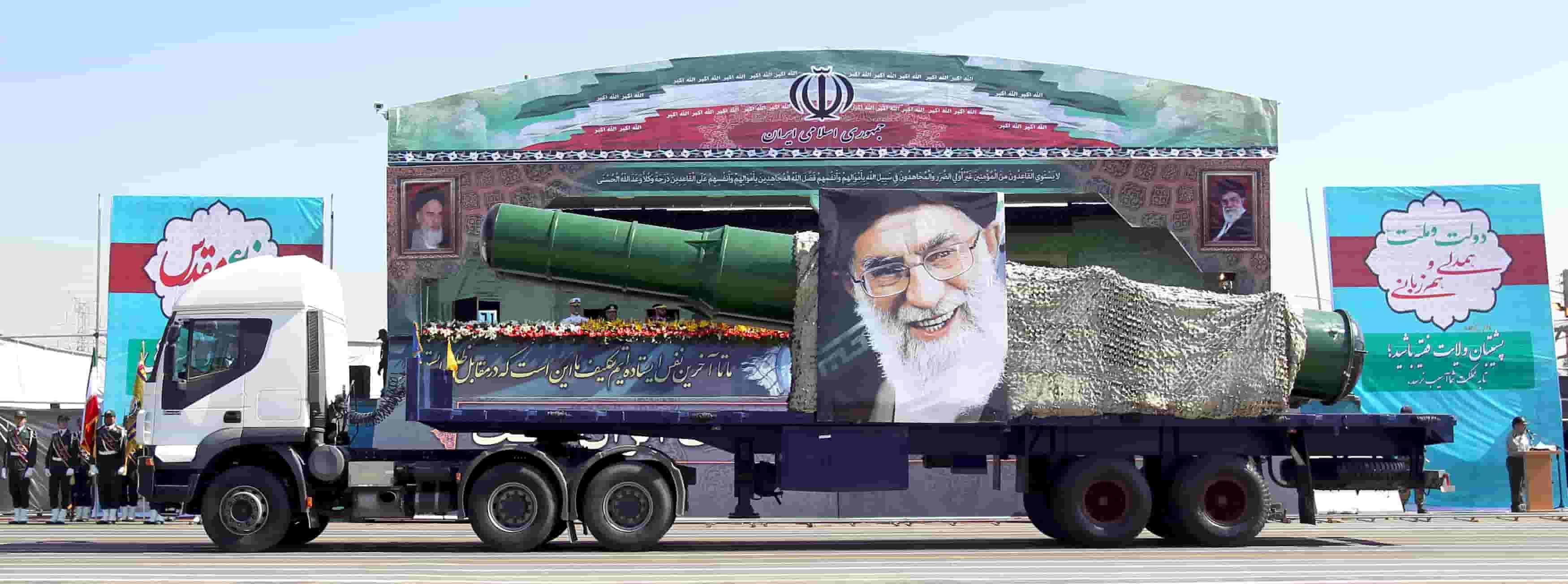 iran-missile-khamenei-min