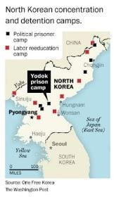 nk-detention-camps