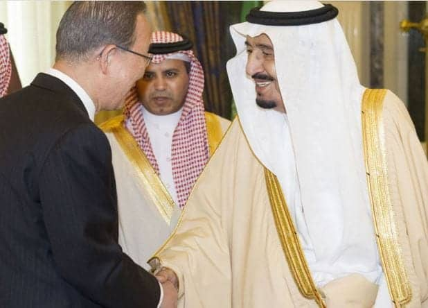 saudi-bid-to-unhrc