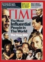 time-most-influential-people