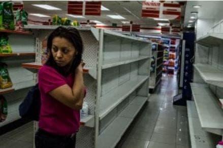 venezuela-combating-hunger-award-2