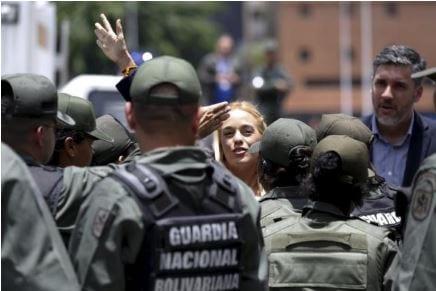 venezuela-verdict-1