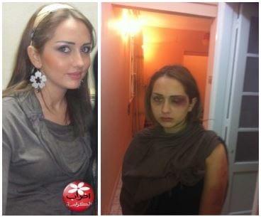 syria_abuse